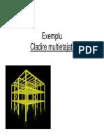 exemplu_sap_3D.pdf