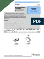 MPX5500.pdf