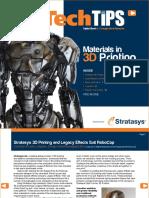 Stratasys eBook Vs4.pdf