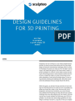 Sculpteo_Design_Guidelines.pdf