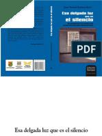 De mudos peces o sor Juana entre lo inefable y lo indecible - Juan Manuel Ramírez Rave.pdf