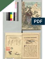La montana Kachi-Kachi 1914.pdf