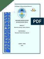 EVALUACIÓN-EDUC. FÍSICA-MÓDULO 1.pdf