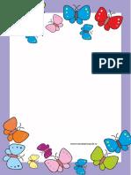 regulile-clasei-fluturasi-template.pdf