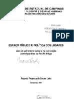Leite_RogerioProencadeSousa_D.pdf