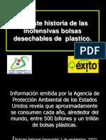 Bolsas_de_Plastico.pps(2).ppt