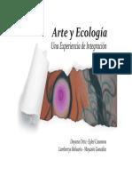 Arte+y+Ecología