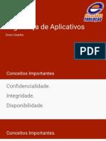 Segurança de Aplicativos.pdf