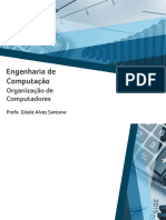 Organizacao_de_Computadores_01.pdf