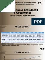 Apresentacao_PR7_02.05.18
