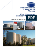 tanks prestressed concrete.pdf