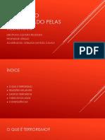 CULTURA RELIGIOSA PDF.pdf