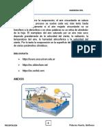 Capitulo III - Hidrologia