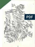 octacilíada - árvores genealógicas