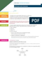 gfgdg.pdf