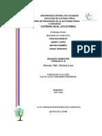 ATLETISMO-EXPO-2 (1)