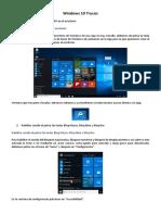 Windows 10 CICLO I - Copia