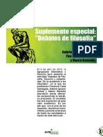 Benente, Mauro. Subjetividad y derecho.pdf