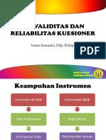 09a_Uji_Validitas.pdf