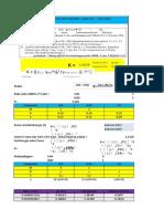Tugas 2_pik_kendali Proses Rasio Dan Tekanan_indah Lestari_kelas A_2