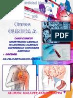 Casos Clinicos Bustamante
