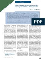 101661090-Processo-Leblanc-vs-Solvay-Artigo.pdf