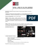fichas-publicidad-2