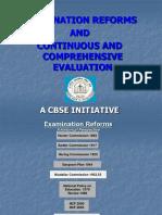 CCEtraining Final Cbse Ppt1