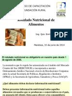 1_Rotulado_Nutricional_2014_0 (1)