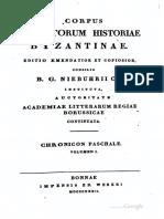 1828-1897,_CSHB,_11_Chronicon_Paschale_Exemplar_Vaticanus-Dindorfii_Editio,_GR