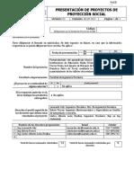 Proyecto de PS Colegios (1).docx