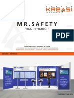 Booth Design - MR SAFETY - revisi 4.pdf