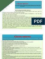 clientes y proveedores.pptx