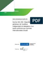 item34645.pdf