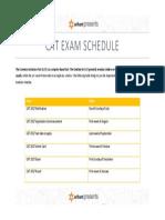 CAT_schedule.pdf