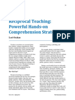 07-reciprocal-teaching-powerful-hands-on-comprehension-strategy.pdf