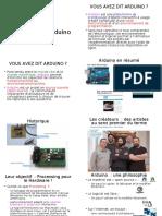 0 Cours Arduino.pdf