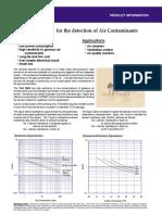 2600 PDF