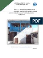 INFORME-PATOLOGICO-Final.docx