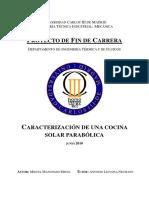 PFC_ Miguel_Manchado_Megia.pdf