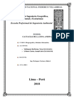 CACTACEAS-DE-LA-ZONA-ANDINA1.docx