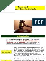 3. EIA Social Normatividad Amb