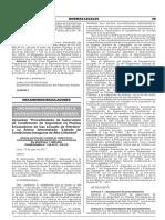 RCD 158-2017- OS-CD - Criticidad en Planta