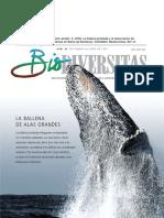 biodiv86art1.pdf