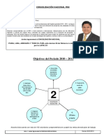 Lista 2-Consolidacion Nacional PMI-Publicidad