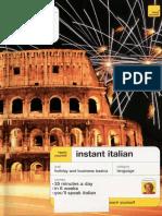 Instant Italian.pdf