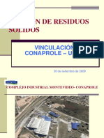 presentacion_gestion_de_residuos_conaprole.ppt