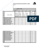 Registro Auxiliar de Mat 1er Trim 2015 (1)
