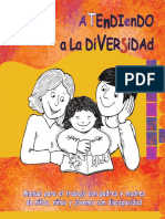 Manual de Padres