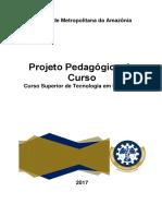 PPC CST Em Radiologia1